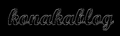 konakablog